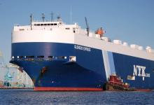 eBlue_economy_NYK Issues First Transition Bonds in Japan