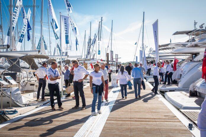 eBlue_economy_Southampton-International-Boat-Show-696x464