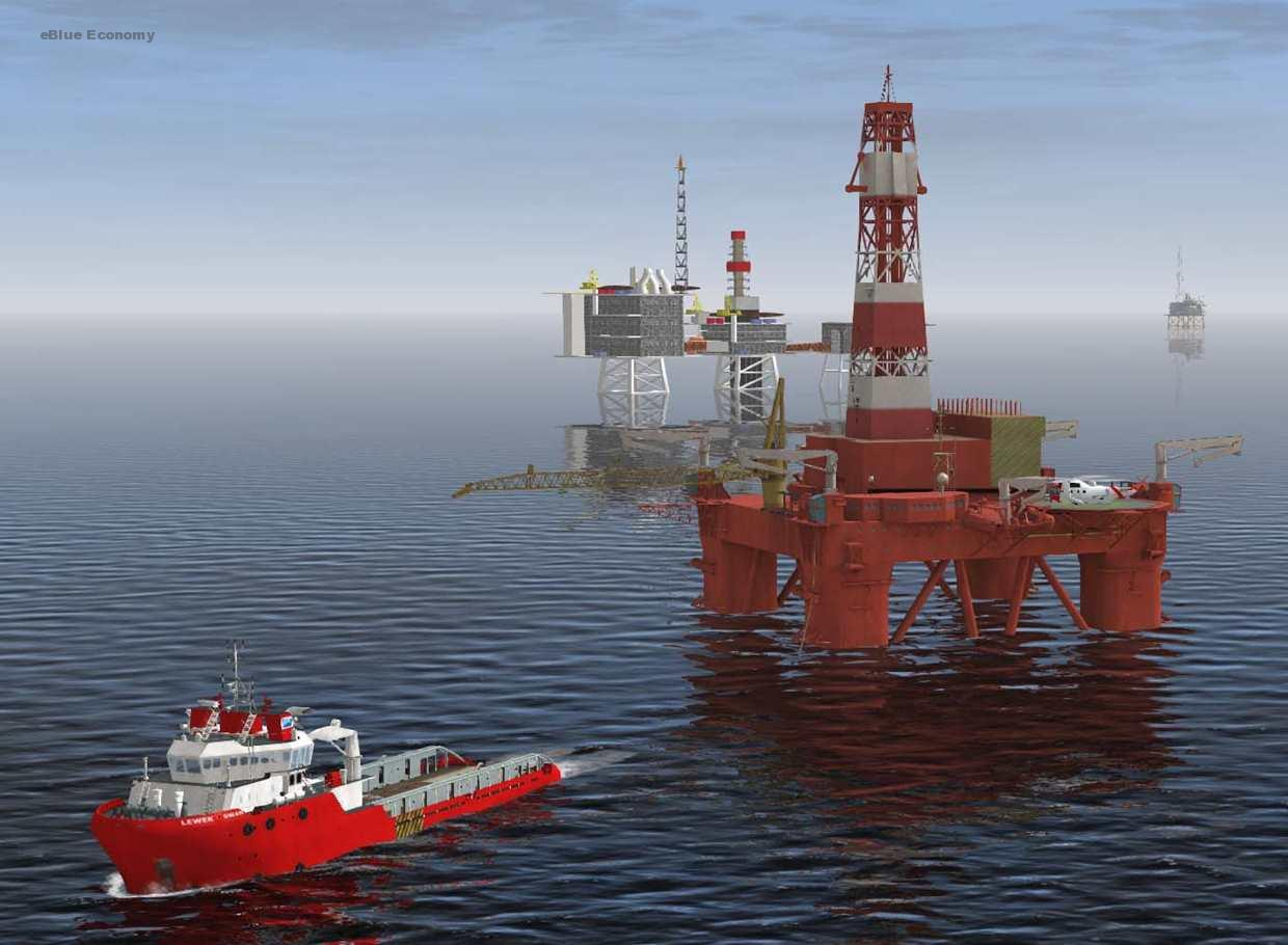eBlue_economy_Tugs towing & Offshore Newsletter 61 2021 PDF