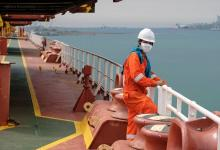 eBlue_ecnomy_seafarer-covid-shutterstock