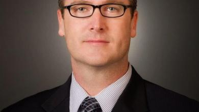 eBlue_economy_ ABS Appoints Greg Lennon Vice President Offshore Wind