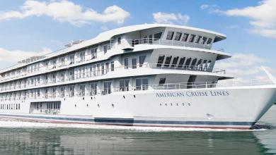 eBlue_economy_American Melody Cruise Ship