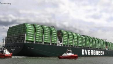 eBlue_economy_Evergreen Marine Corporation
