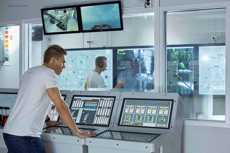 eBlue_economy_Evergreen Marine renews its 22-year LTSSP contract