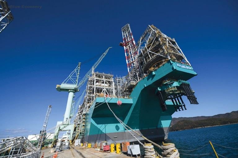 eBlue_economy_PETRONAS and ENEOS Expand Energy Partnership