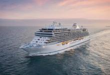 eBlue_economy_Regent Seven Seas Cruises® Returns to Sailing