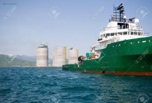 eBlue_economy_Tugs Towing & Offshore - Newsletter 73 - 2021-PDF