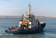 eBlue_economy_Tugs Towing & Offshore Newsletter 75 - 2021- PDF