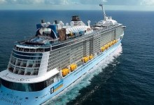 eBlue_econom_ For $61,000, spend most of the year on a cruise around the world