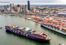 eBlue_economy_After LA, Ports of Seattle and Tacoma extend hours
