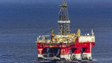 eBlue_economy_Aquadrill Announces Sale of semi-submersible drilling unit Leo
