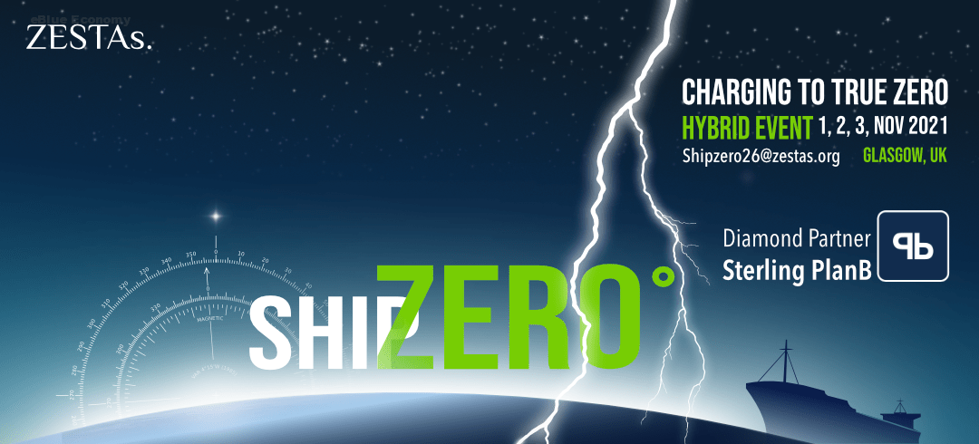 eBlue_economy_SHIP ZERO is Our Chance to Lead on Climate Action