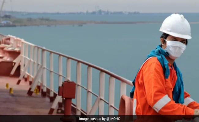 eBlue_economy_WMU_ Contributes to World Maritime Day UNCTAD Crewing Crisis Webinar