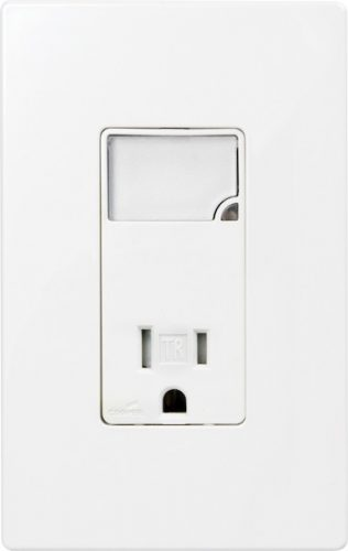 Cooper Wiring Devices introduces Patrol line of dimmable