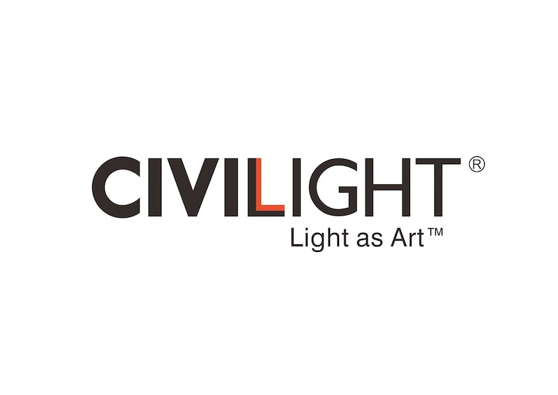 Civilight enters North American LED lighting marketplace