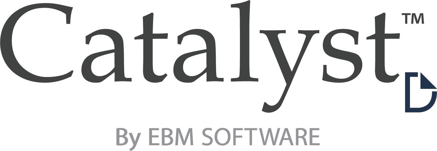 Private Equity I Planning Tools I CatalystD I EBM Software