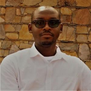 Ernest Gavor - Social Entrepreneur - ENGINE Busienss Network