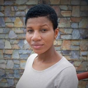 Jessica Fafa Teye-Mensah