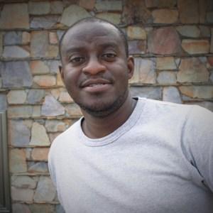 Joshua Tetteh - Akooshi Coconut Crafts