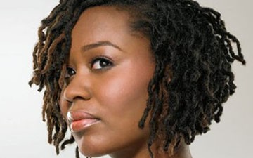 5 Basic Tips for Healthy Dreadlocks  EBONY