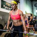Tips For Spring Fitness From A Top Reebok Crossfit Traine