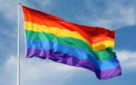 Illinois Legalizes Gay Marriage