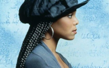 Image result for history of braids