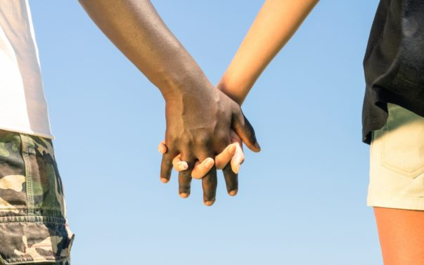 Positive Romance: 5 Black Dating Sites for Those Living with HIV