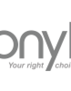 More views also sensationnel empire human hair multi length free closure rh ebonyline