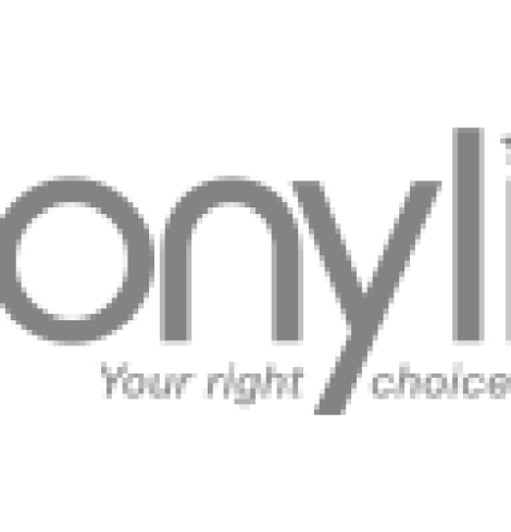 janet collection indian remi wet wavy human hair afro jerry weave 10 16 inch