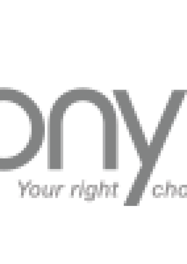 milkyway pure human hair yaky weave ombre two tone 10, 12, 14 inch