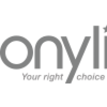 remy hair weaving extensions remy hair extensions remy hair