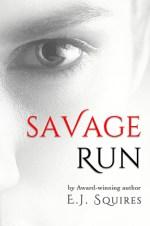 savabe run