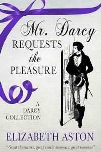 Mr Darcy Takes A Wife Ebook