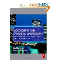 Accounting and Financial Management: Developments in the ...