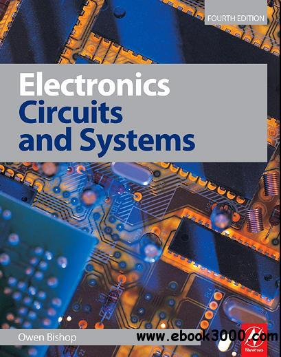 Electronic Circuit Analysis Textbook Free Download