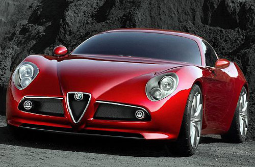 Alfa Romeo Wiring Diagram Pdf Alfa Wiring Diagram Free Download