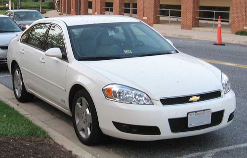 Wiring Diagram For 2008 Chevy Impala Free Download Wiring Diagram