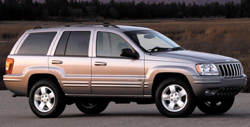 Grand Cherokee Wiring Diagram Further Download Peugeot Service Parts