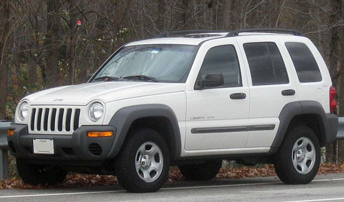 2005 Jeep Liberty Wiring Diagram As Well 2006 Jeep Liberty Ac Wiring