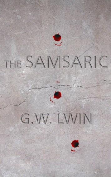 THE+SAMSARIC_final