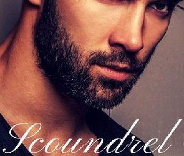 Scoundrel By Lea Hart Epub Pdf Downloads