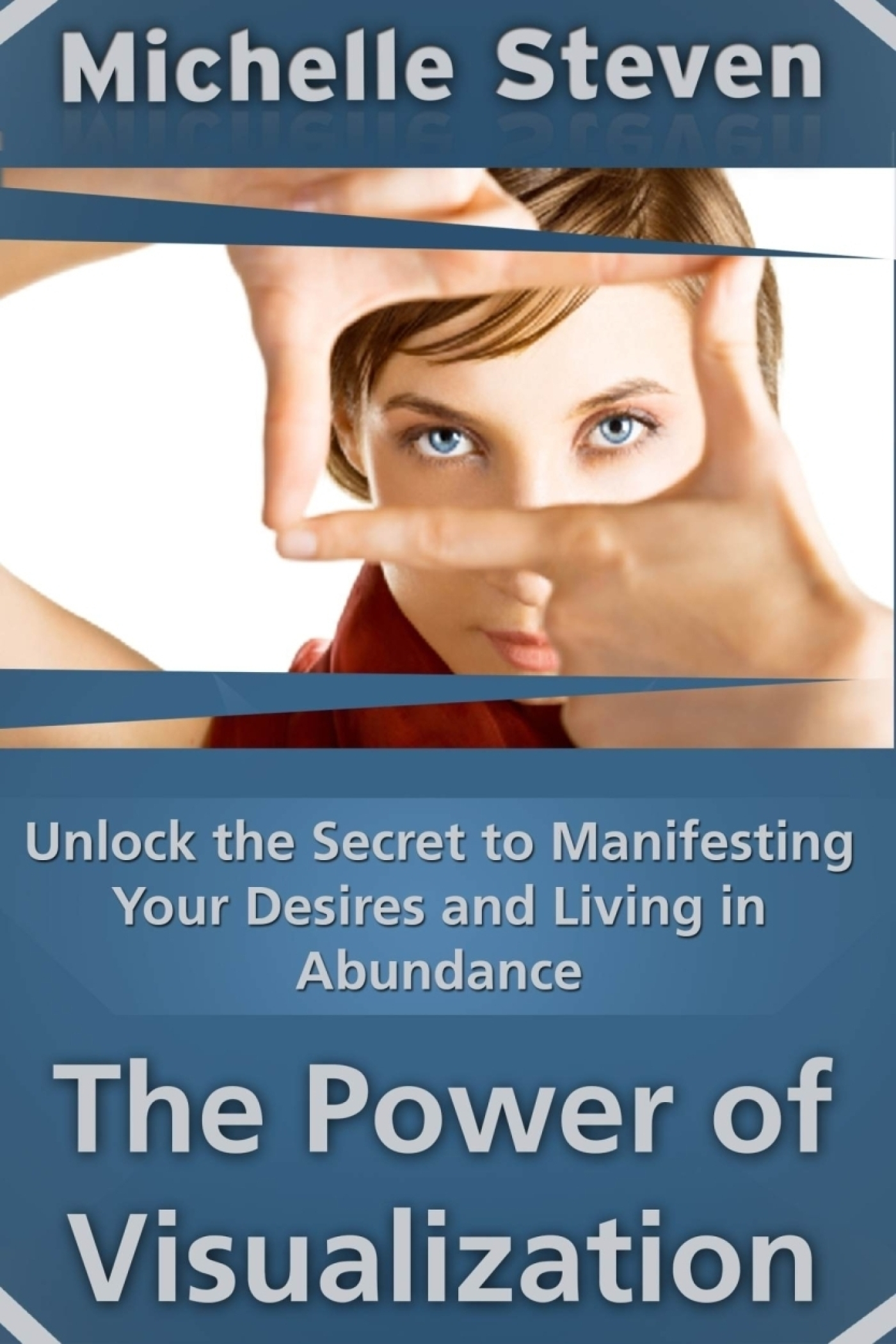 Bookstore Unlock The Secret To Manifesting Your Desires And Living In Abundance