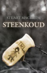 Steenkoud