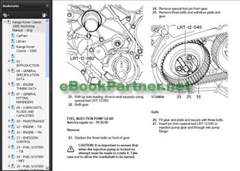 Land Rover Vacuum Diagram, Land, Free Engine Image For