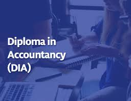 knec diploma in accountancy