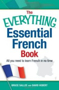 The-Everything-Essential-French-Book-195x300 The Everything Essential French Book: All You Need to Learn French in No Time