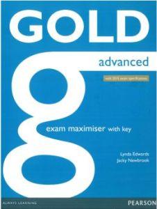 Gold-Advanced-Exam-Maximiser-Class-Audio-CDs-226x300 Gold Advanced Exam Maximiser Class Audio CDs