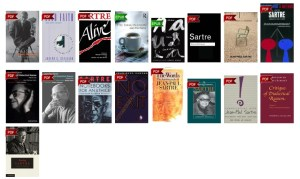 Jean-Paul-Sartres-Philosophy-Collection-2016-300x179 Download: The Complete books of the Philosopher Jean-Paul Sartre (2016 )