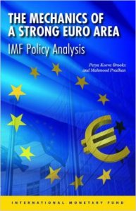 Mechanics-Of-A-Strong-Euro-Area-IMF-Policy-Analysis-193x300 Download: Mechanics Of A Strong Euro Area: IMF Policy Analysis ( 2015)